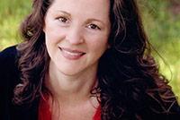 Laura Genoway