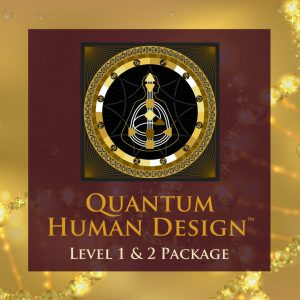 QHD level 1-2 package