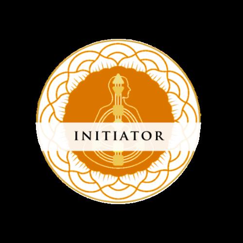 QHD Initiator / HD Manifestor