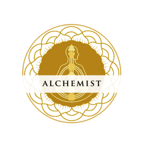 QHD Alchemist / HD Generatory
