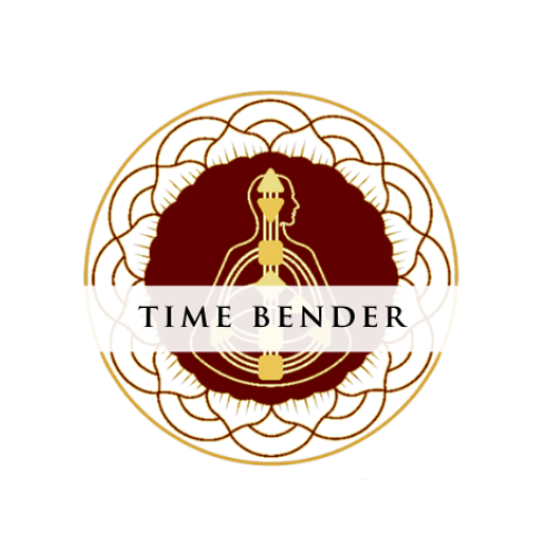 QHD Time Bender / HD Manifesting Generator