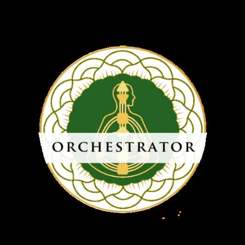 QHD Orchestrator / HD Projector
